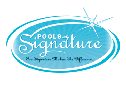Pool Cleaning Services By Signature