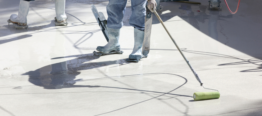 Resurfacing A Pool In Florida: What Is Diamond Brite Resurfacing?