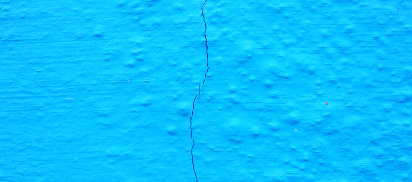 What Causes Cracks in the Bottom of Your Pool?